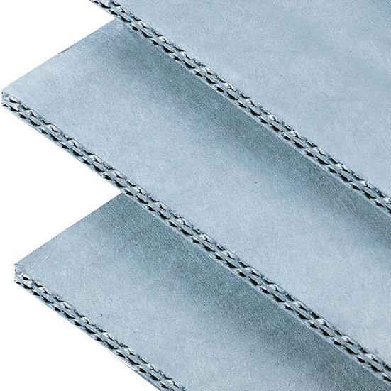 無酸性瓦楞紙板 Perma/Cor E-Flute/B-Flute Corrugated Board