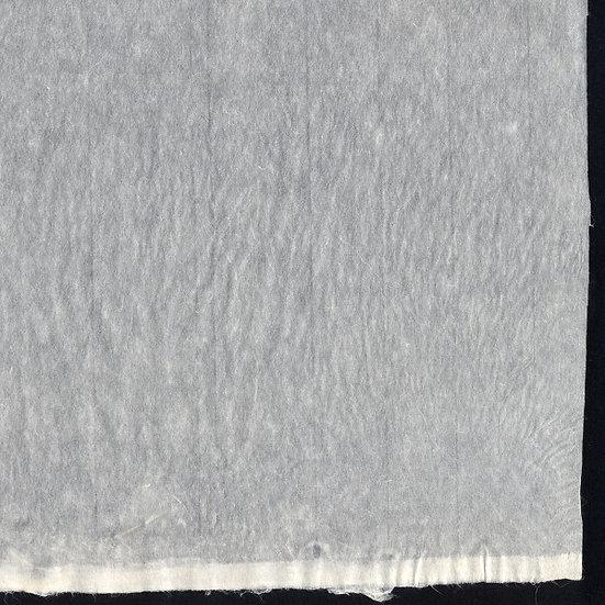 修護用長纖維皮紙 Sekishu Torinoko Gampi Paper