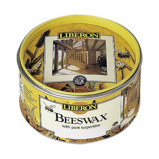 蜂蠟拋光膏 Beeswax Paste Polish