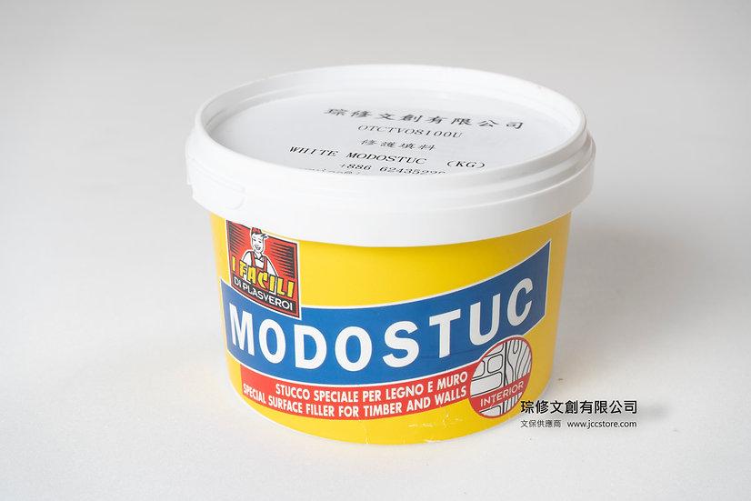 MODOSTUC 填料