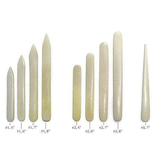 骨刀  Bone Folders