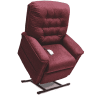 lift chair.png