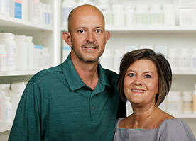 david and emily pharmacy pic.jpg