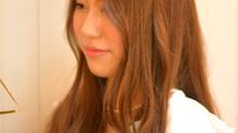 Photo Work