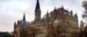 Georgetown.jpg
