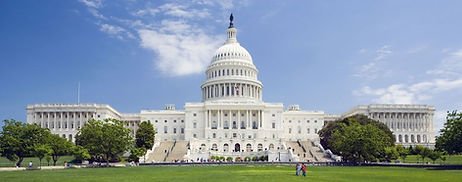 capitol-panoramic-56a236e95f9b58b7d0c7f8