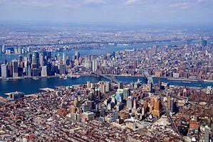 Brooklyn,+NY1.jpg