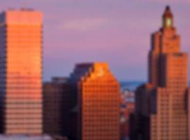 Providence Skyline.jpg