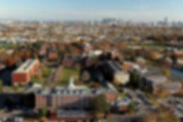 Tufts-University-Campus-Aerial-850x567.j