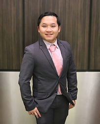 SP1 - Lap Nguyen.jpg
