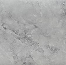 Lombardian marmori
