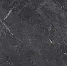 Nero marmori