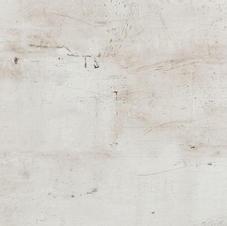 Valkea stucco