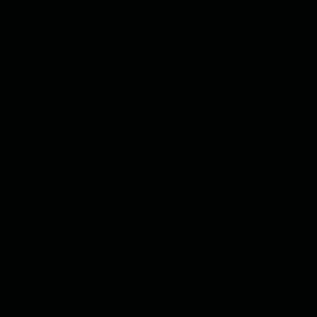 Musta matta