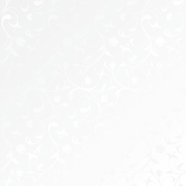 kukka-lami_valkea.jpg