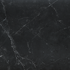 Marquina marmori
