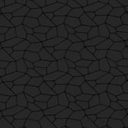 0901MC_musta_iso.jpg