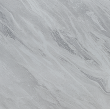Livornon marmori