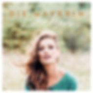 RZ_Album_DIEMAYERIN_LIBELLEN_FIN_klein.j