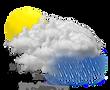 מעונן עם גשם מקומי.png