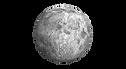 ירח עם גשם מקומי.png