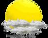 מעונן חלקית.png
