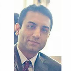 Faiz Hassan