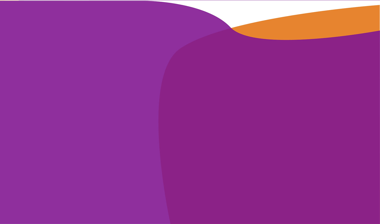 Artboard 31@1.5x-100.jpg