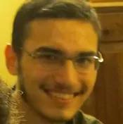 Galib Cebeci