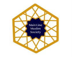 MLMS General Fund