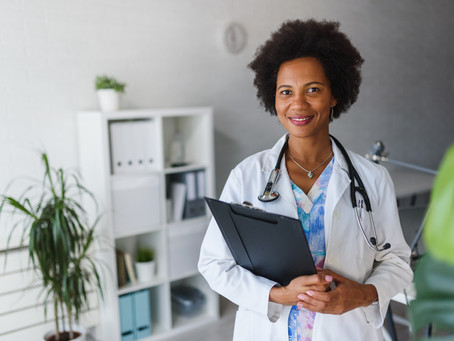 Introducing Discovery Health Connected Care at Home
