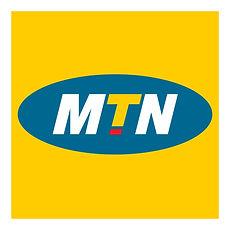 1200px-MTN_Logo_edited.jpg