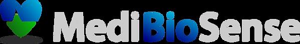 Logo-HD-White4.png
