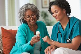 nursing-care.jpg