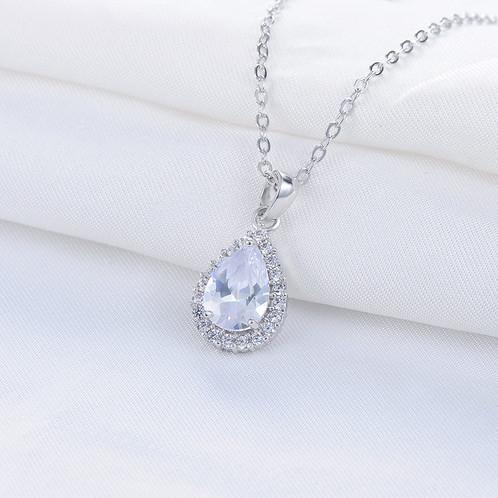 Zema wedding jewelry set love and dreams bridal ottawa zema wedding jewelry set junglespirit Gallery