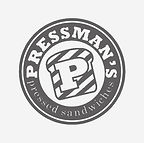 Pressman's Sandwiches