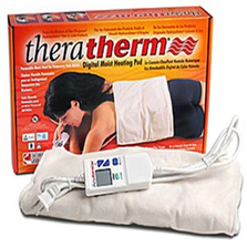 Chattanooga Theratherm Automatic Moist Heat Pack.png