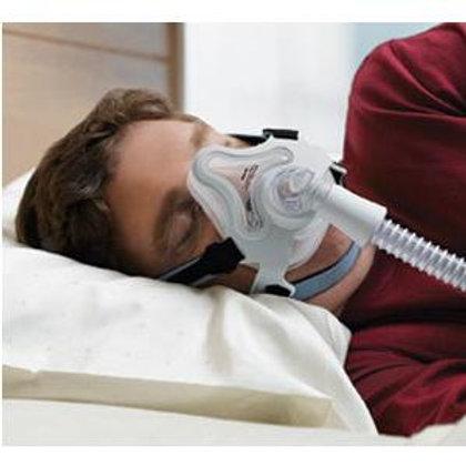 CPAP Mask/HeadGear Latex-Free