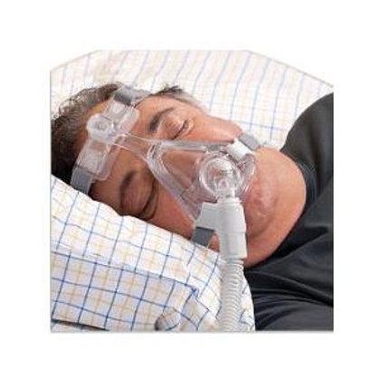 CPAP Mask/HeadGear