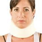AT SURGICAL CERVICAL NECK SUPPORT ROLL