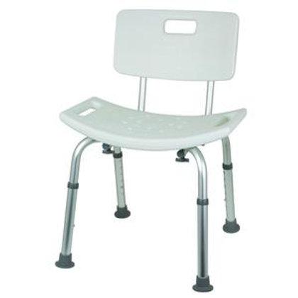 Bariatric Shower Chair