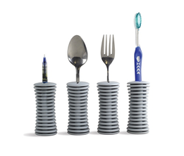 Ableware Universal Built-Up Handle.png