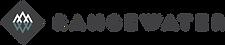 RangeWater+Primary+Horiz+Process+Logo1.p