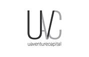 UA-Venture-Capital_16-9.png