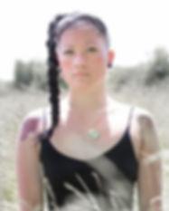 Sherene Banner Leyton Yoga Flow_edited.j