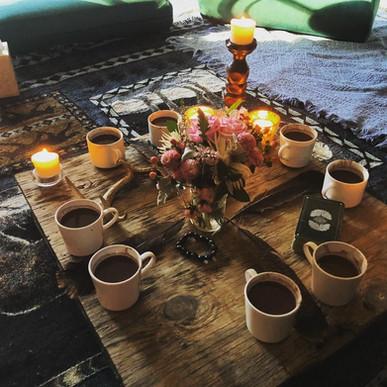 Cacao ceremony photo.jpg
