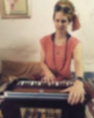 Leti Singing Harmonium-1_edited.jpg