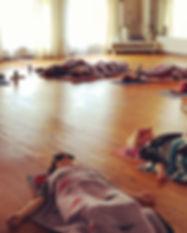 Yoga nidra_edited.jpg