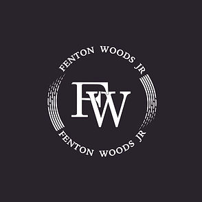 Fenton Woods Jr