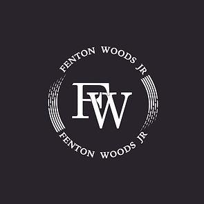 Fenton Woods Jr